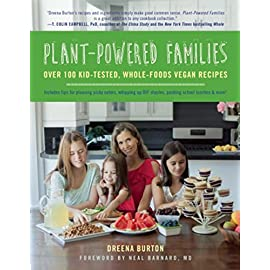 Plant-Powered-Families-Over-100-Kid-Tested-Whole-Foods-Vegan-Recipes