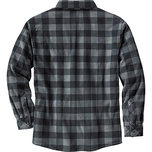 Buy flannel shirts for men