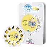 Moonlite - Ten Little Fingers and Ten Little Toes