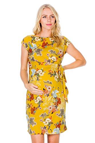 oriental fashion dresses - 9