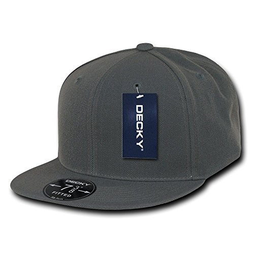 7.75 Hat - 5