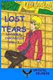 Lost Tears, Crystal Selness, 1449521126