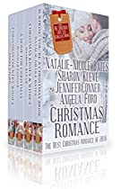 Christmas Romance (the Best Christmas Romance Of 2016): The Christmas Love List