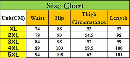 Jeans Lunghi Denim Blu Donna Anguang Leggero Leggings Skinny Matita Pantaloni Ripped Elastico q4zaRW6g