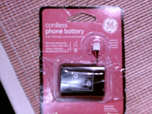 general-electric-cordless-phone-battery-36v-750-mah-36158