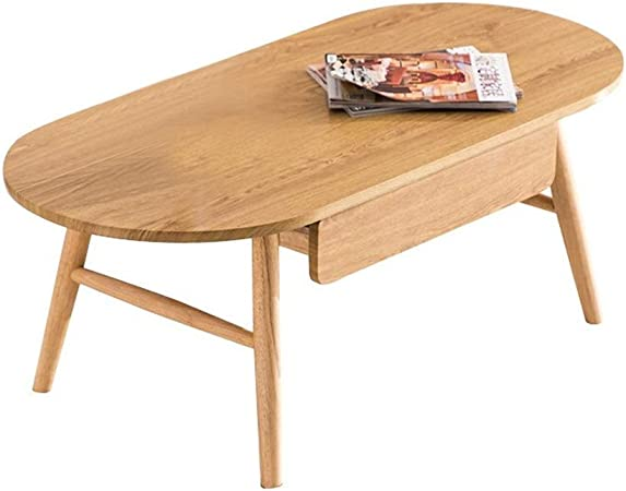 Living Room End Tables For Living Room Home Office Furniture