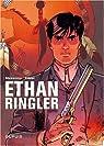 Ethan Ringler, agent fédéral, Intégrale : par Filippi