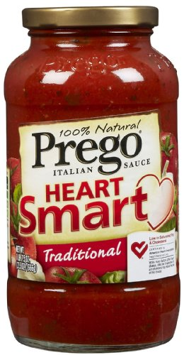 prego-heart-smart-traditional-sauce-235-oz