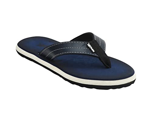 da4ce6cdff7a Hilux Men s Ultra Flip Flip-Flops and House Slippers  Buy Online at ...