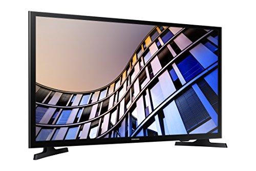 Samsung Electronics UN32M4500A 32-Inch 720p Smart LED TV (2017 Model)
