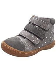 Livie & Luca Girls\' Jamie Sneaker, Dusk, 11 Medium US Little...