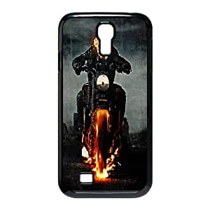 Samsung Galaxy S4 I9500 Phone Case Ghost Rider P78K788877