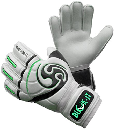 goalkeeper-gloves-by-blok-it-goalie-gloves-to-help-you-make-the-toughest-saves-secure-and-comfortabl