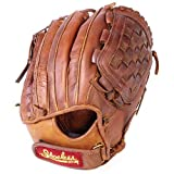 Shoeless Joe 1175BW Baseball Glove 11.75 inch