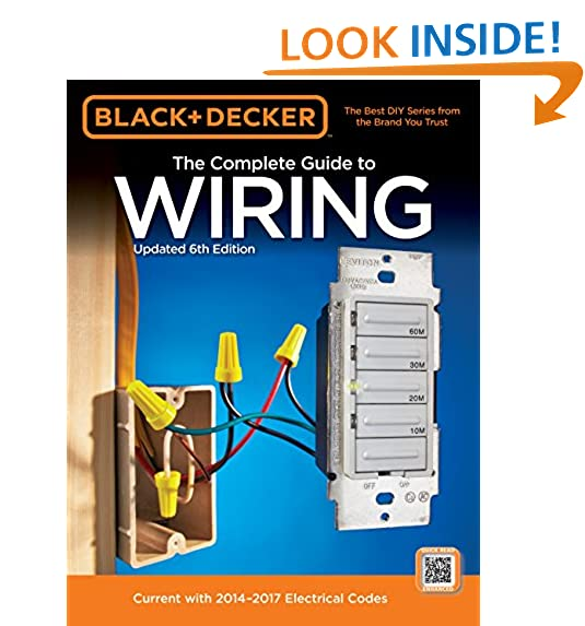 dimmer nec code attic wiring: basic wiring: amazon com