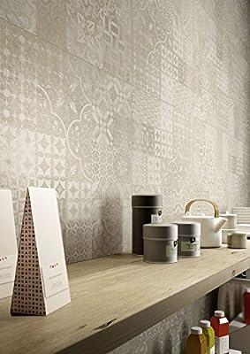 Marazzi Plaster parete 60 x 60 cm mmg6 decori Gres ...