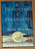 A Discovery of Strangers