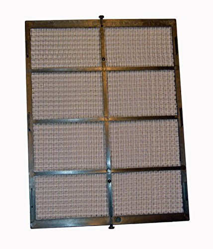 OEM Delonghi Air Conditioner Filter: 35710, PACL90, PACT1...