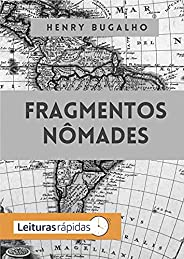 Fragmentos Nômades