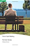 Pearson English Readers 3: Forrest Gump: Level 3