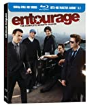 Entourage: Season 7 [Blu-ray] (Blu-ray)