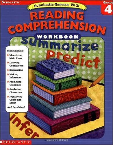 Electrónica ebooks descarga gratuita pdf Scholastic Success With