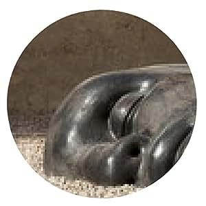 alfombrilla de ratón vunerabilità - ronda - 20cm