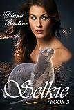 Selkie, Diana Bastine, 0985048883