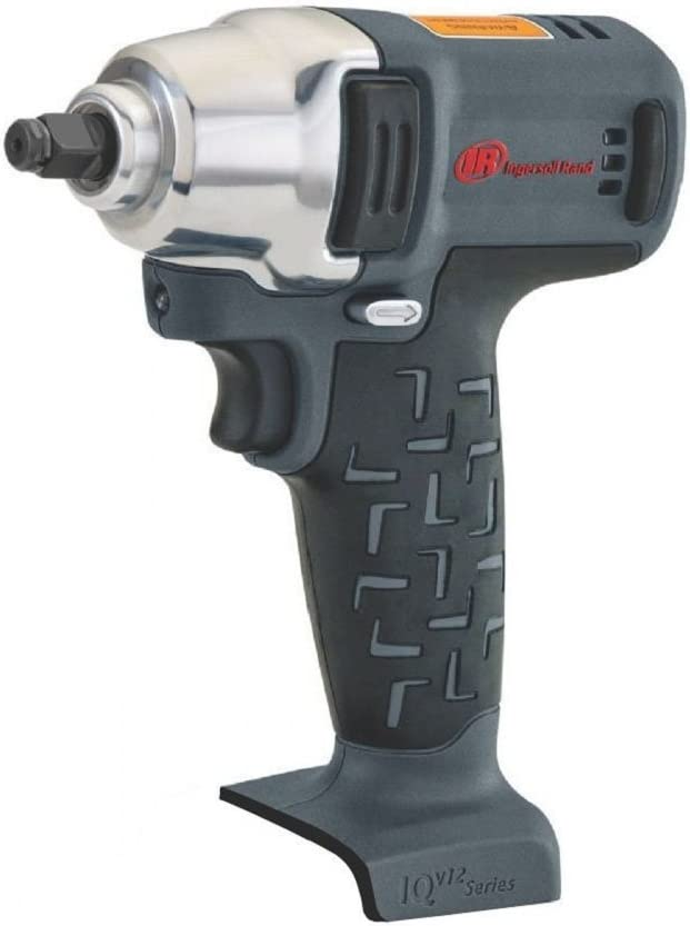 Ingersoll Rand W1130 3 8 12V Cordless Impact Wrench