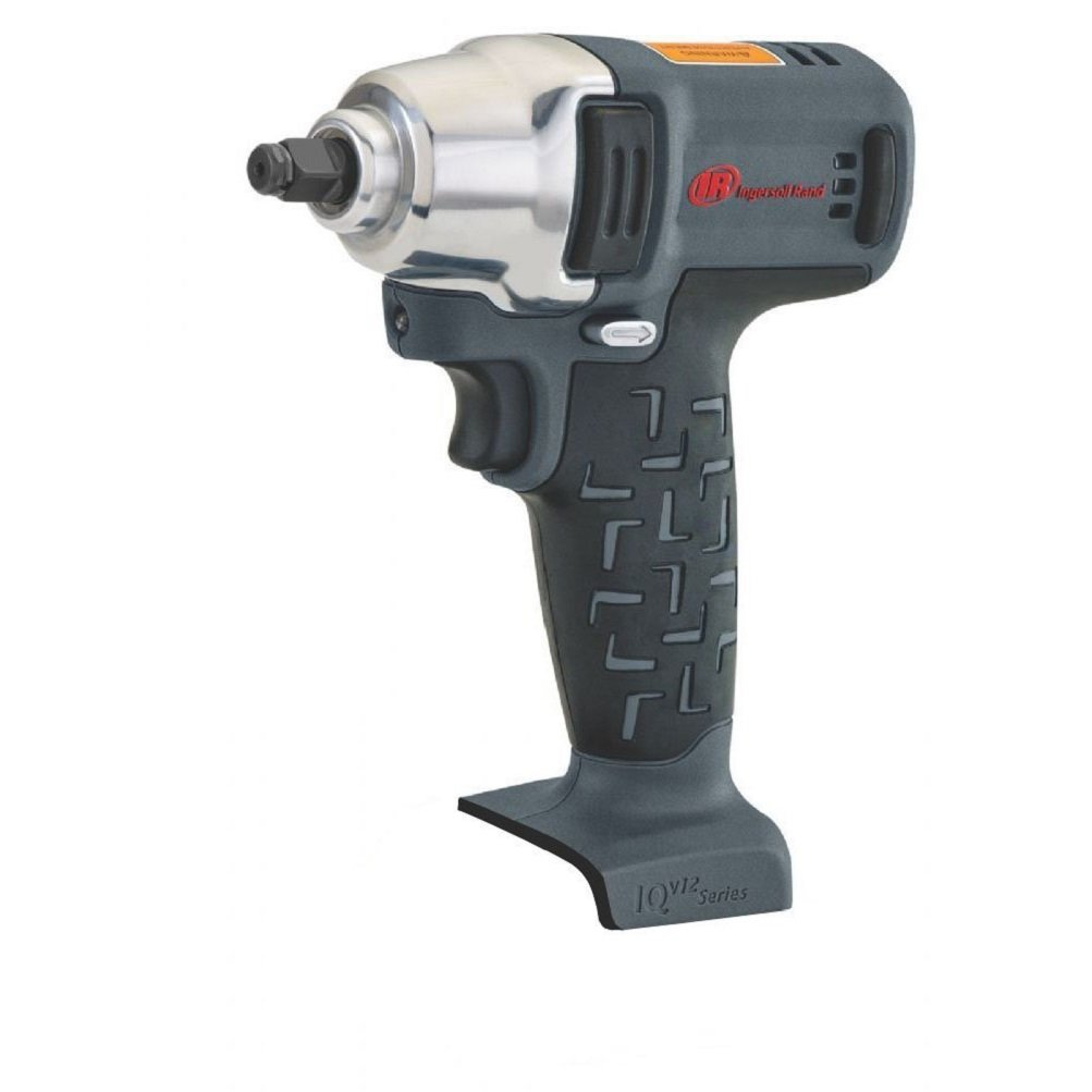 Ingersoll Rand W1130 3/8'' 12V Cordless Impact Wrench