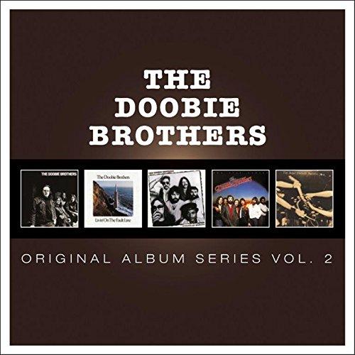 2 Album Set - 9