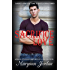 Sacrifice Love: Saints Protection & Investigations