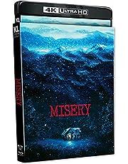 MISERY (4K UHD)