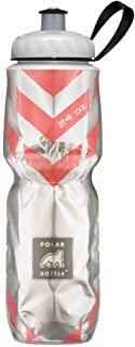 product image for Polar Insulated Bottle 24oz