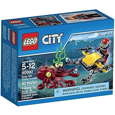 Ocean Maritime Lego And SetsThingie And SetsThingie Ocean Ocean Lego And Maritime 1J3cKluTF