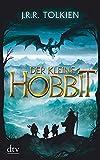 Der Kleine Hobbit (German Edition)