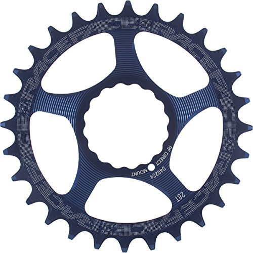 Race Face Direct Mount Single Chainring