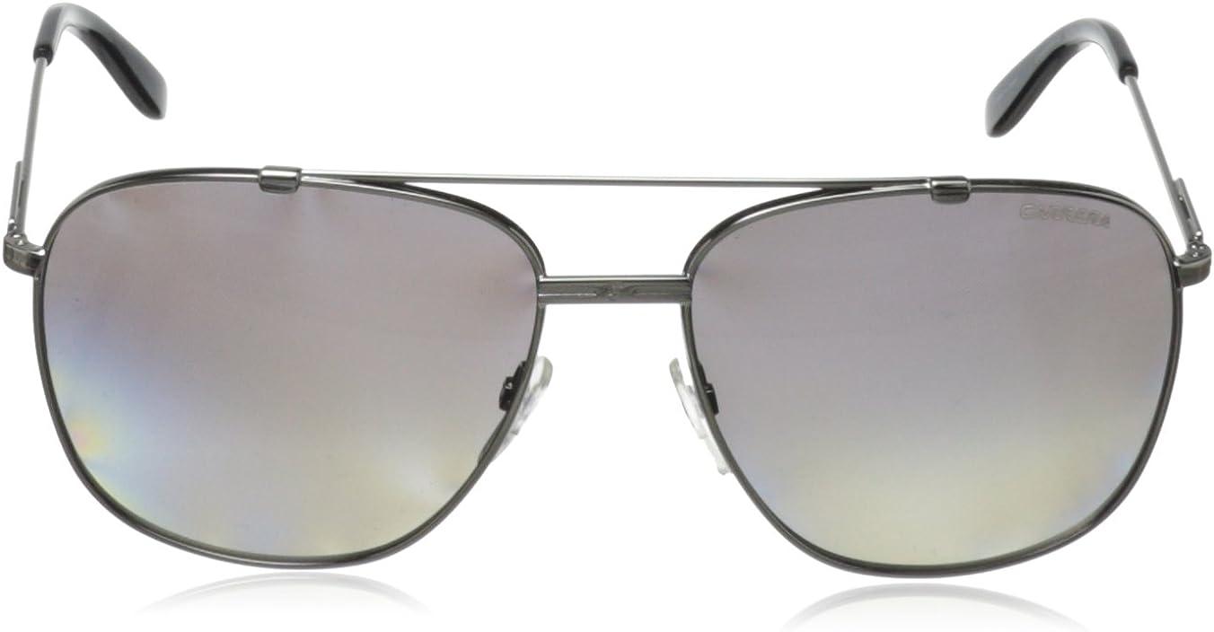 Carrera CA68//S Polarized Pilot Sunglasses