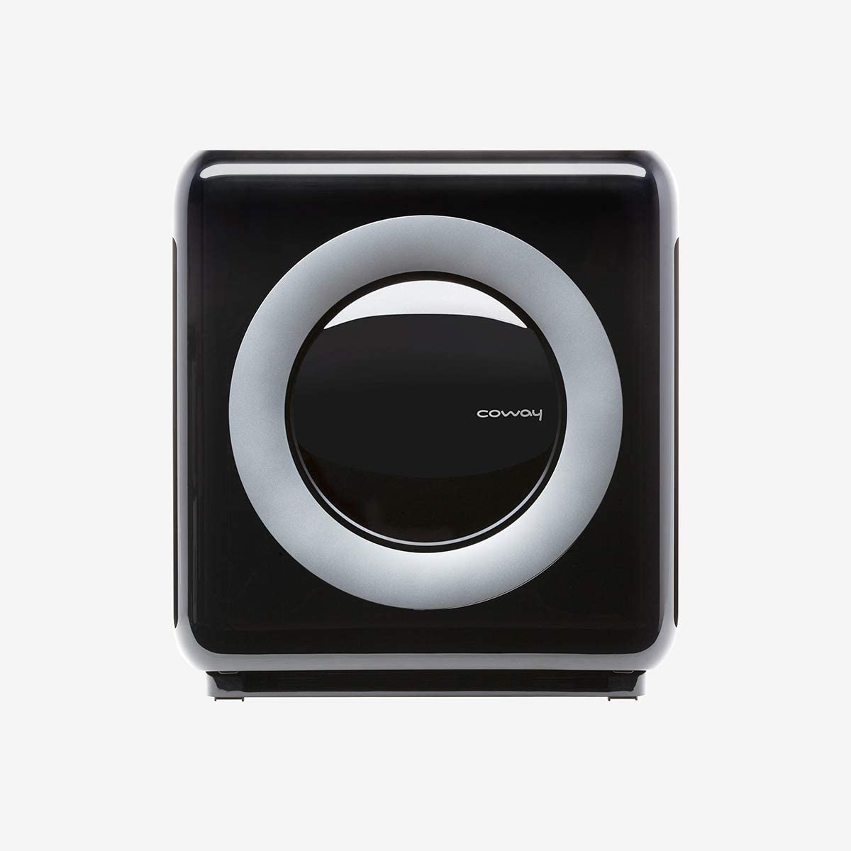 7. Coway AP-1512HH - Mighty Air Purifier with True HEPA and Eco Mode