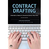 Contract Drafting: Powerful Prose in Transactional Practice, Second Edition