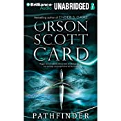 Pathfinder: Book 1 | Orson Scott Card