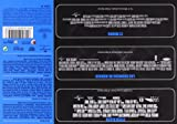 Triple Sci Fi: Las Cronicas De Riddick + Pitch Black + 12 Monos (Import Movie) (European Format - Zone 2) D