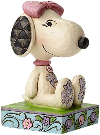 Enesco Figurine 4049408