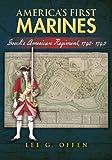 America's First Marines: Gooch's American
