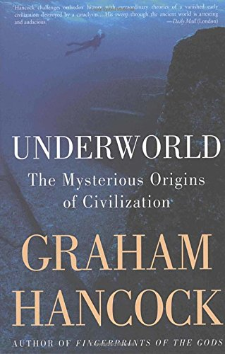 Underworld-The-Mysterious-Origins-of-Civilization