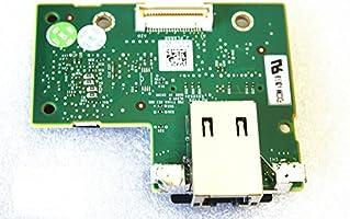 FOR Dell K869T J675T Remote Access Card i DRAC6 Enterprise T310 T410 T610 T710