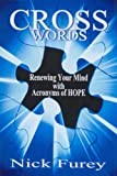 Cross Words   Renewing Your Mind with Acronyms of HOPE