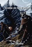 Bones of the Empire (The Fall of Eldvar) (Volume 5)