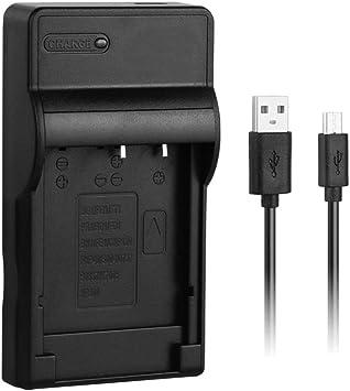 DSC-W530 SONY CYBERSHOT DSC-W520 DSC-W550 DIGITAL CAMERA USB CABLE