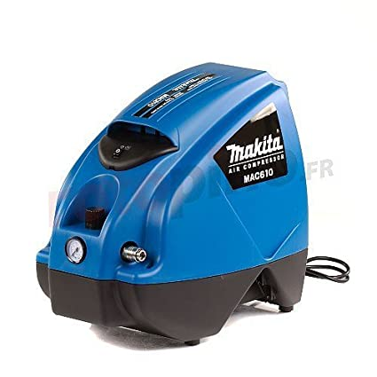 Compresor Makita MAC610